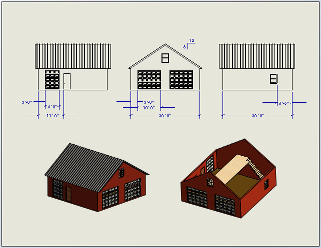 SOLIDWORKS For Architecture | CADiions on